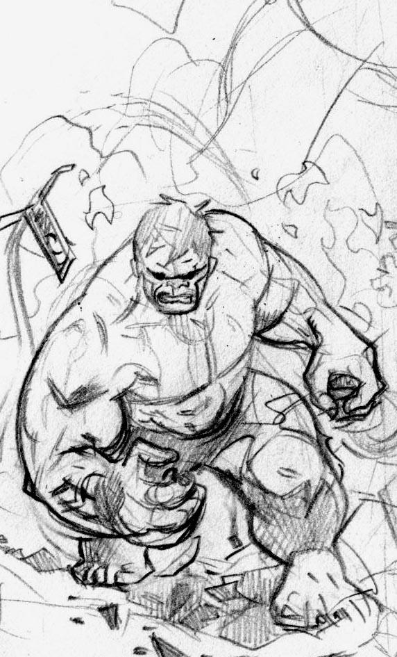 [the+hulk+variant+cover]