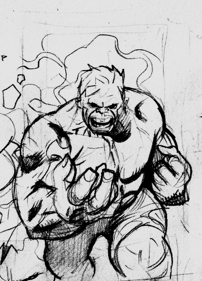 [the-hulk-variant-cover]
