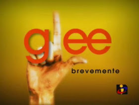 Glee | Estreia dia 10