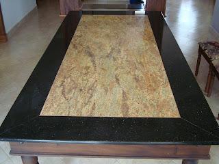 Uganda Marble Amp Granite Ltd
