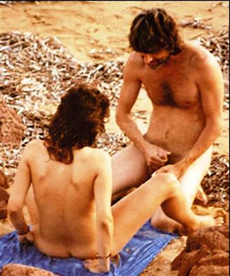 alberto san juan nude