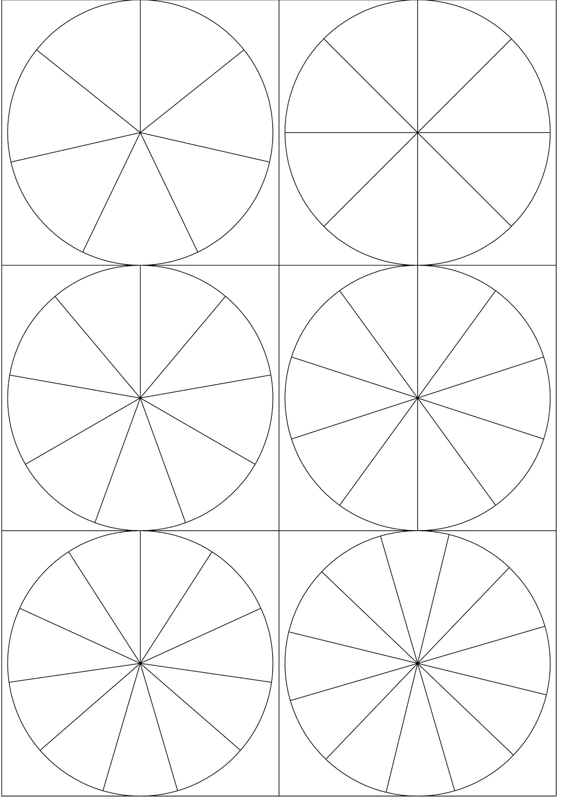 Fractions Reducing Fractions Equivalent Fractions Finding Fractions Images