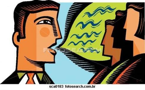 """316b192a21456 ... línguas que possuem um verbo, classificam-se as formas da conjugação  segundo a sua referência à pessoa"""" (247). Em outras palavras, o verbo é  submetido à ..."""