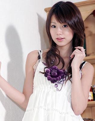 Kei Mizutani nude (15 photo) Young, 2018, underwear