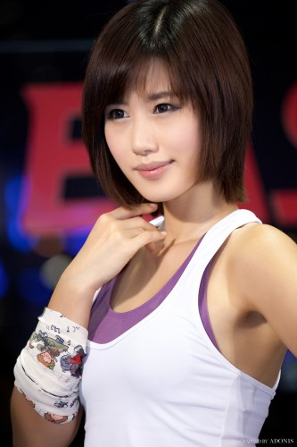 Jina Hot Japanese Teen Sex 31