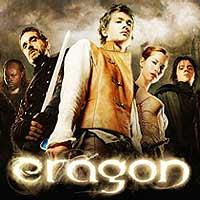 eragon game free download for mobile