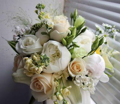 Daranesha S Blog So There You Go I Still Want To Go Wedding Dress