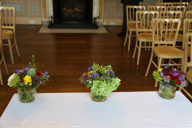 The Sumptuous Wedding Of Mikael Amp Leanne Holt At Lytham Hall