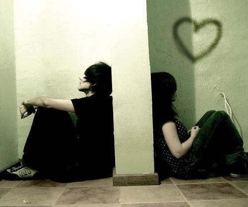 Cartas De Amor Perdoname Mi Amor