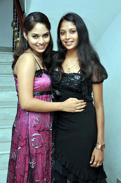 Nalamdhana Movie Launch stills 5
