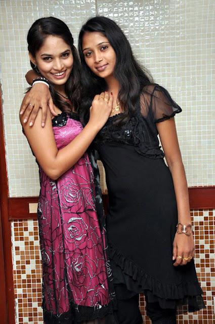 Nalamdhana Movie Launch stills 6