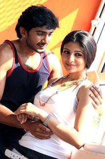 Mundhinam Paartheney movie review online
