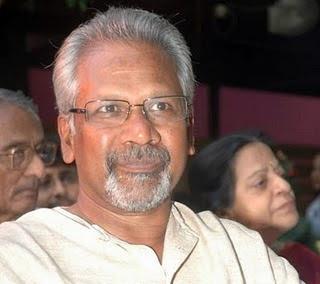 Mani Rathnam-Raavan