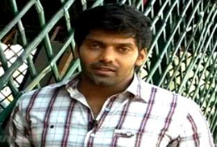 Arya talks on Boss Engira Baskaran, Madrasapattinam  and Avan Ivan