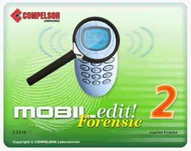 download mobiledit forensic v2 3 0 baixar enviar por e mail blogthis