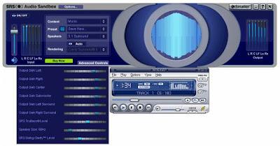 SRS+Audio+Sandbox+v1.6.7.0 SRS Audio Sandbox