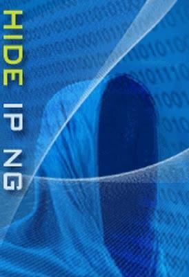 Ocultarte en la red: Hide IP Hide+IP+NG+1.11