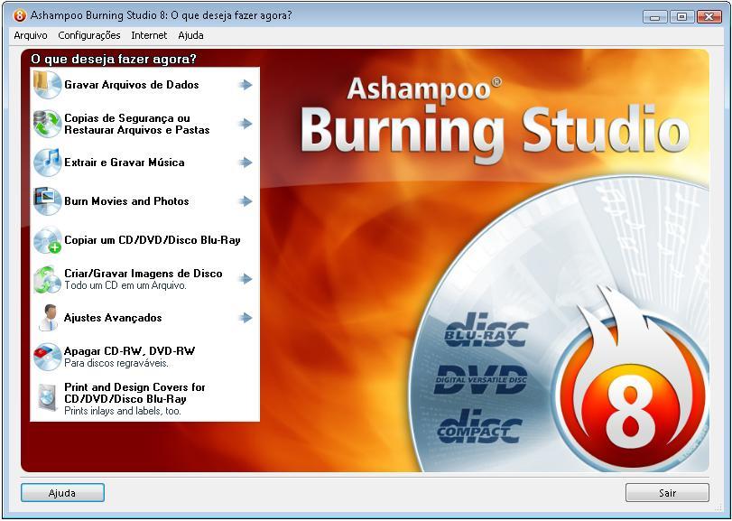 [Ashampoo+Burning+Studio+8.03+Multilingual+Portable.jpg]
