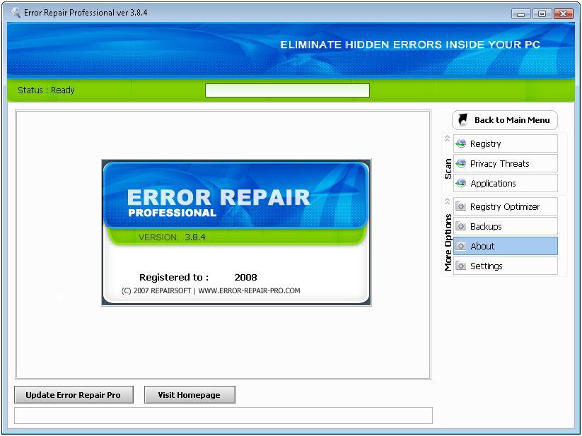 [Error+Repair+Professional+3.8.4+Portable.jpg]