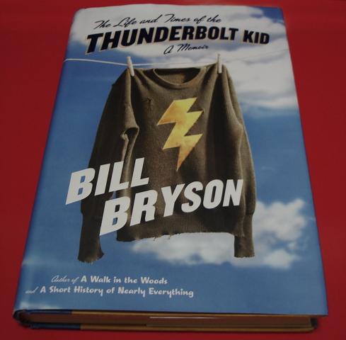 [Bill+Bryson]