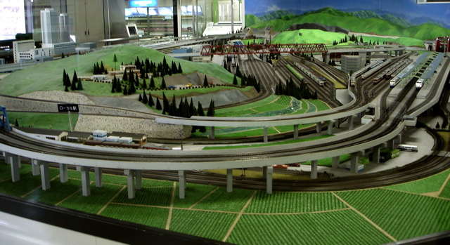 [NCSM+Railway]