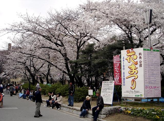 [tsu+park2]