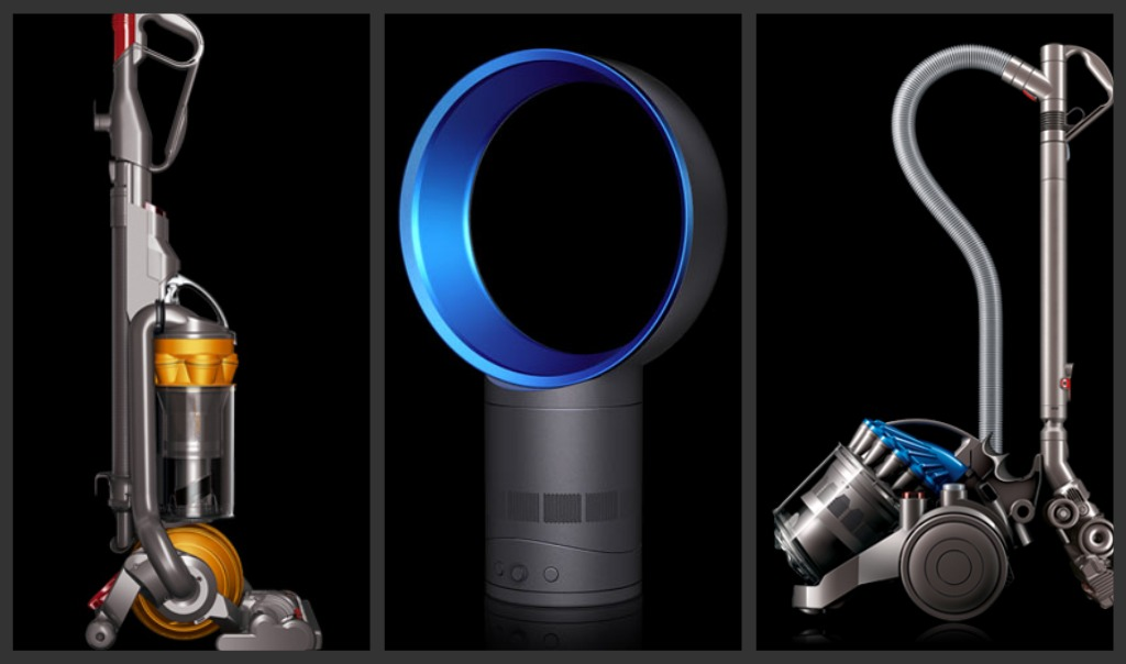 Checking Our List Dyson Dc31 Handheld Vacuum Cleaner Review