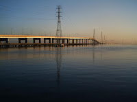 جسر دومبارتون - سان فرانسيسكو