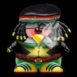 seyv jamaicantux 2448 Los 30 mejores tuxes