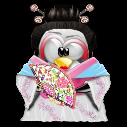 manuoceane tux geisha 2589 Los 30 mejores tuxes