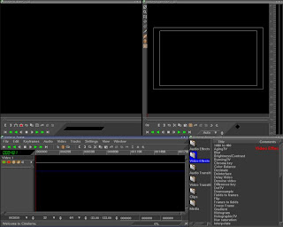 Free and Open Source Video Editing Software | TechSource