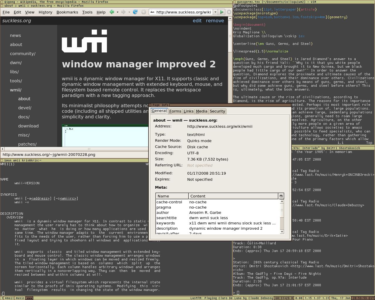 [Wmii-3.6_screenshot.png]