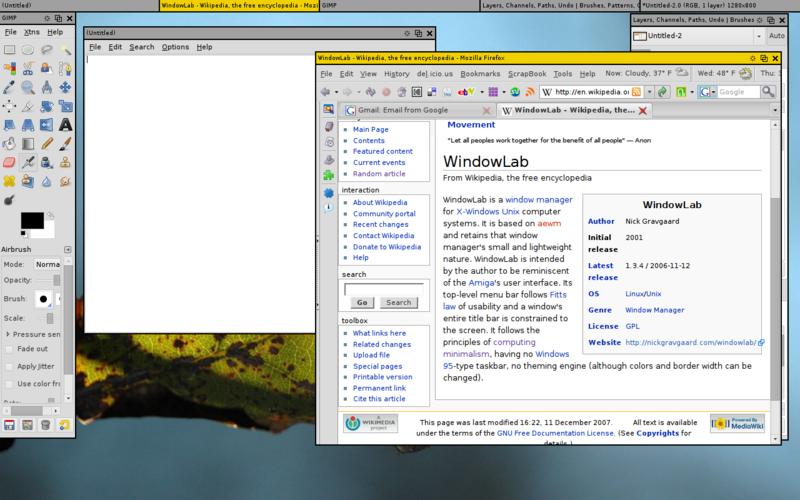 [800px-Windowlab-screenshot.png]