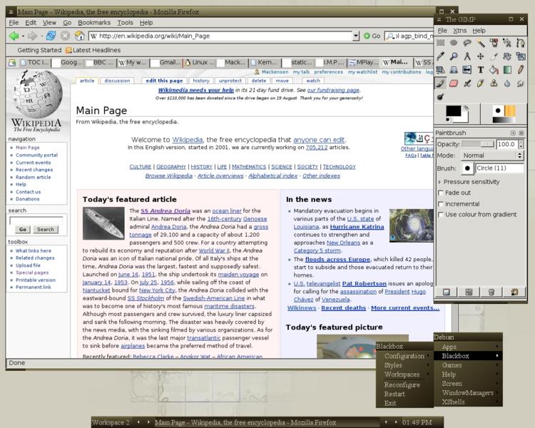 [750px-Blackbox_on_Debian.png]