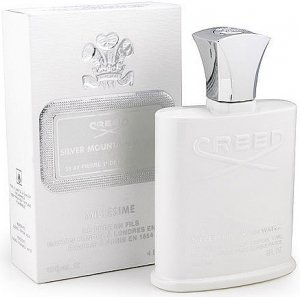 Creed Silver Mountain Water Perfume Price And Review Price Philippines