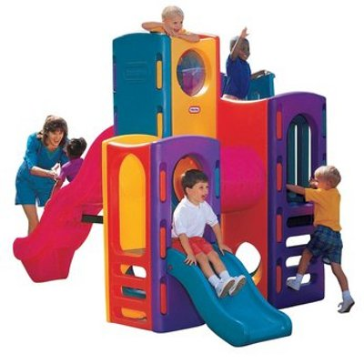 Little Tikes Playground Price And Features Price Philippines