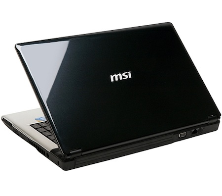 MSI CR400x-T44 Laptop Computer Price and Features | Price