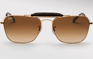 5c557c69dc Ray Ban Aviator Craft Ipad « Heritage Malta