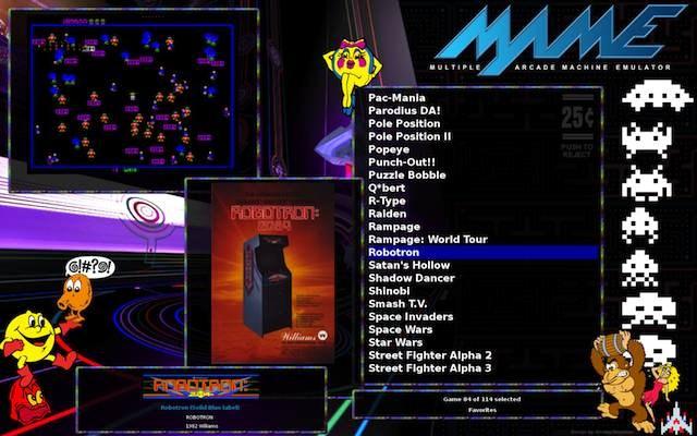 5 Best Video Game Console Emulators for Linux | Tech Source