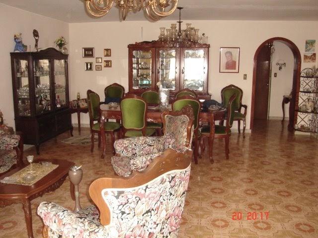 Venta de bienes muebles e inmuebles venta de bienes for Bienes de muebles e inmuebles