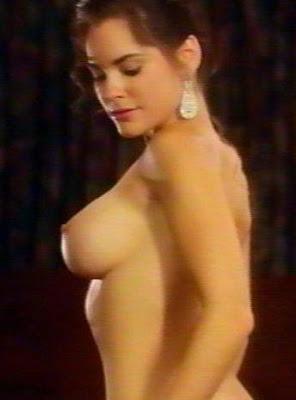 hartley mariette nude star trek gallery 25575 my hotz pic