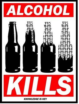 Hasil carian imej untuk bahaya arak