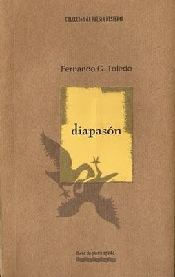 Diapasón (2003)