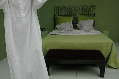عکس هایی از دکوراسیون اتاق و خونه