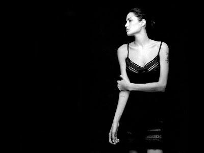 عکس های زیبا از آنجلینا جولی anjelinja joulia