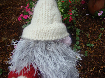d00fde43267b2 Susan B. Anderson  Gnome Sweet Gnome
