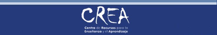 CREA - Escuelas Técnicas ORT-