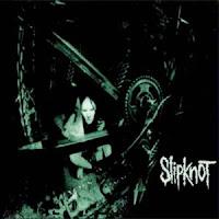 Slipknot - Discografia