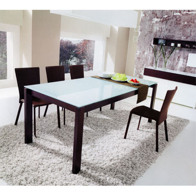 Calligaris modern furniture living calligaris baron cs for Calligaris baron