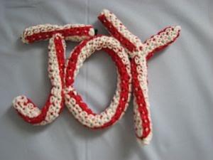 donna 39 s crochet designs blog of free patterns joy free crochet pattern. Black Bedroom Furniture Sets. Home Design Ideas
